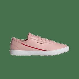 Tenis-Adidas-Casual-EG4273-Multicolor