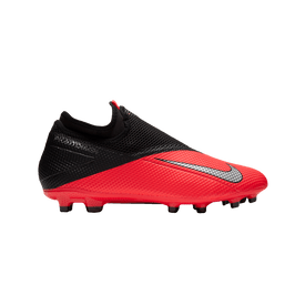 Tachones-Nike-Futbol-Phantom-Vision-2-Academy-FG