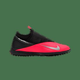 imagenes de zapatos deportivos adidas para hombre rojos