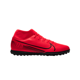 Tenis-Nike-Futbol-Mercurial-Superfly-7-Club-TF