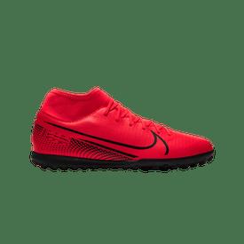 Tenis-Nike-Futbol-Mercurial-Superfly-7-Club-TF