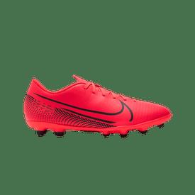 Tachones-Nike-Futbol-Mercurial-Vapor-13-Club-MG