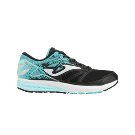 Tenis-Joma-Correr-R.Victory-Mujer