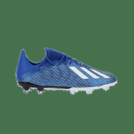 Tachones-Adidas-Futbol-X-19.2-FG
