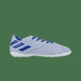 Tenis-Adidas-Futbol-Nemeziz-19.4-IC
