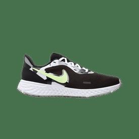 Tenis-Nike-Correr-BQ3204-007-Negro