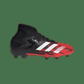 Tachones-Adidas-Futbol-EF1992-Negro