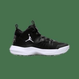 Tenis-Jordan-Basquetbol-BQ3449-001-Negro