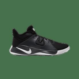 Tenis-Nike-Basquetbol-CD0189-001-Negro