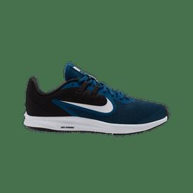 Tenis-Nike-Correr-AQ7486-400-Azul