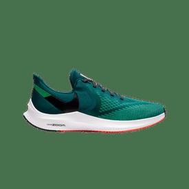 Tenis-Nike-Correr-AQ7497-300-Negro