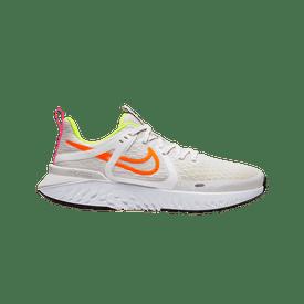 Tenis-Nike-Correr-AT1369-008-Plata