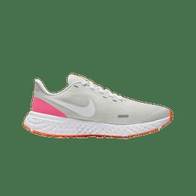 Tenis-Nike-Correr-BQ3207-007-Plata