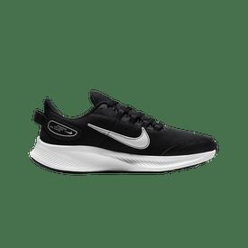 Tenis-Nike-Correr-CD0224-004-Negro