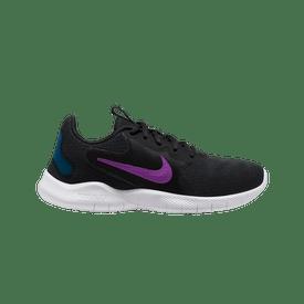 Tenis-Nike-Correr-CD0227-003-Negro