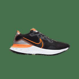 Tenis-Nike-Correr-CK6357-001-Negro