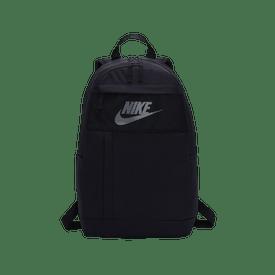 Mochila-Nike-Casual-BA5878-010-Negro