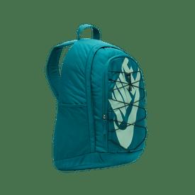 Mochila-Nike-Casual-BA5883-381-Verde