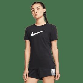 Playera-Nike-Fitness-AQ3212-011-Negro