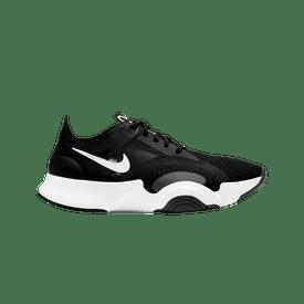 Tenis-Nike-Fitness-CJ0860-101-Blanco