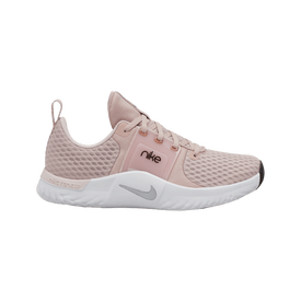 Tenis-Nike-Fitness-CK2576-200-Cafe