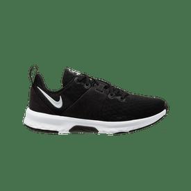 Tenis-Nike-Fitness-CK2585-006-Negro