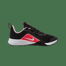 Tenis-Nike-Fitness-CU2918-004-Negro