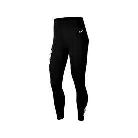 Malla-Nike-Fitness-CU4652-010-Negro