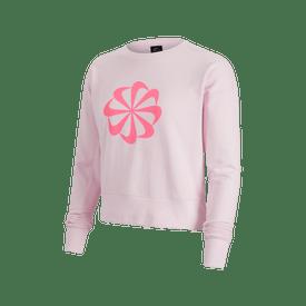 Sudadera-Nike-Fitness-CU5038-663-Rosa