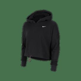 Sudadera-Nike-Fitness-CU5050-010-Negro