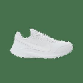 Tenis-Nike-Correr-CN9146-101-Blanco