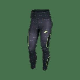 Malla-Nike-Correr-CU3095-010-Negro