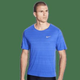 Playera-Nike-Correr-CU5992-430-Azul