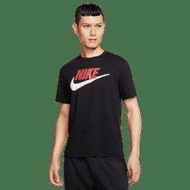 Playera-Nike-Casual-AR4993-013-Negro