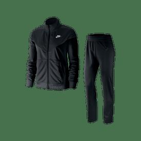 Conjunto-Deportivo-Nike-Casual-BV4958-011-Negro
