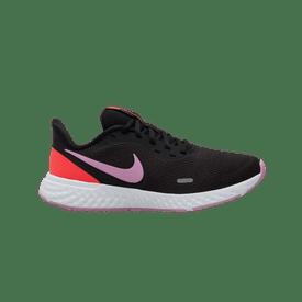 Tenis-Nike-Correr-BQ3207-008-Negro