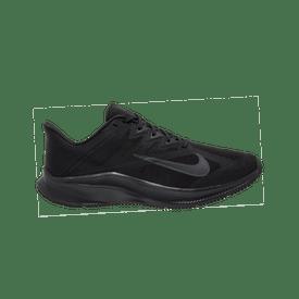 Tenis-Nike-Correr-CD0230-001-Negro