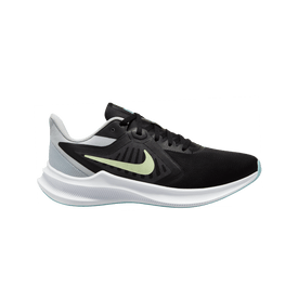 Tenis-Nike-Correr-CI9984-005-Negro