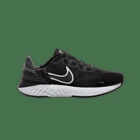Tenis-Nike-Correr-CK2563-001-Negro