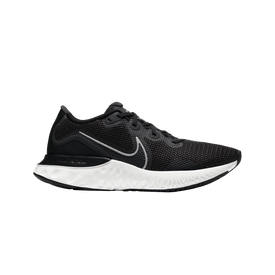 Tenis-Nike-Correr-CK6357-002-Negro
