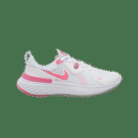 Tenis-Nike-Correr-CW1778-101-Blanco