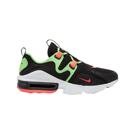 Tenis-Nike-Casual-BQ3999-010-Negro