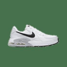 Tenis-Nike-Casual-CD4165-100-Blanco