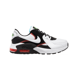 Tenis-Nike-Casual-CD5432-106-Blanco