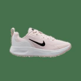 Tenis-Nike-Casual-CJ1677-600-Rosa
