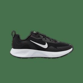 Tenis-Nike-Casual-CJ1682-004-Negro
