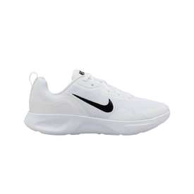 Tenis-Nike-Casual-CJ1682-101-Blanco