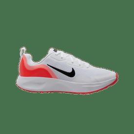 Tenis-Nike-Casual-CJ1682-102-Blanco