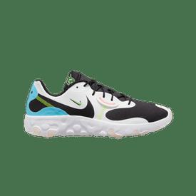 Tenis-Nike-Casual-CK7811-100-Blanco