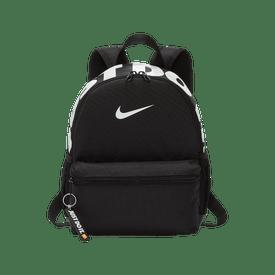Mochila-Nike-BA5559-013-Negro